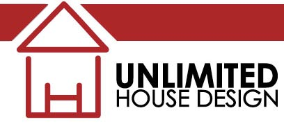 Unlimited House Design